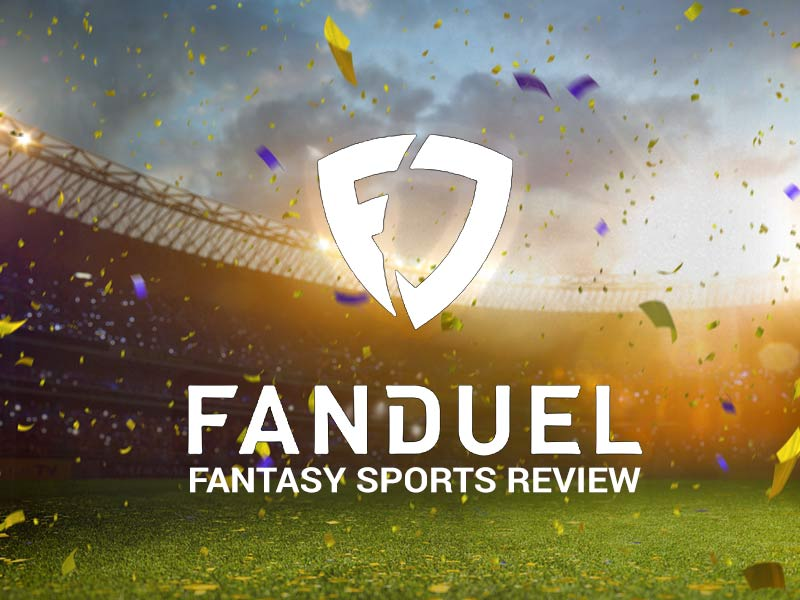 Check our our FanDuel Review and promo codes