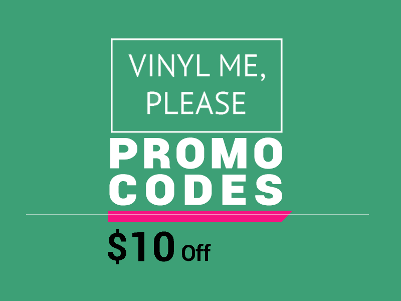 Vinyl world coupon code