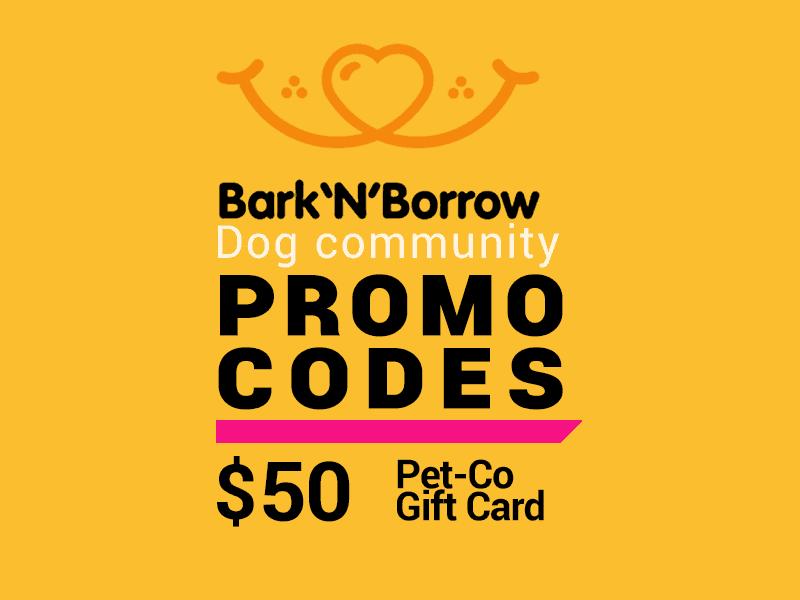 Bark com coupons