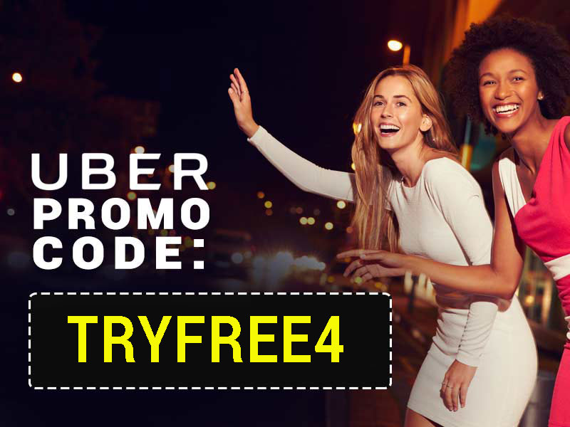 Find out how to use our 2017 Uber Promotion Codes