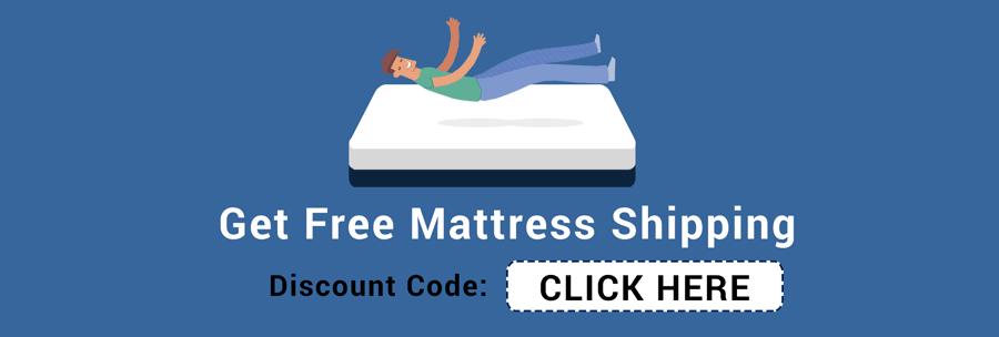 Avocado Mattress Coupon Codes