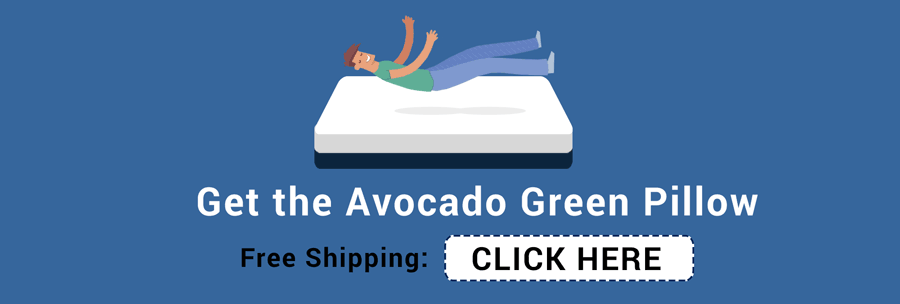 Avocado Green Pillow Coupon Codes