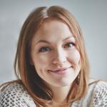 Kristin McGregor