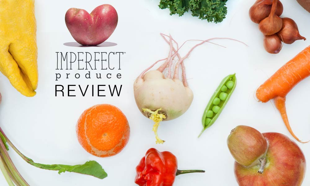 https://www.topdownreviews.com/wp-content/uploads/2017/02/Imperfect-produce-review.jpg