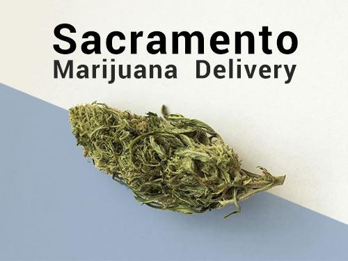 Marijuana Archives Topdownreviews