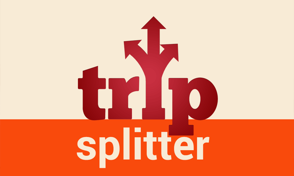 trip splitter review the top travel expense splitter for friends