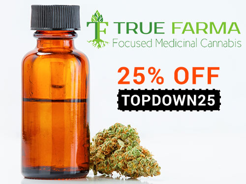 Ideal true value coupon code