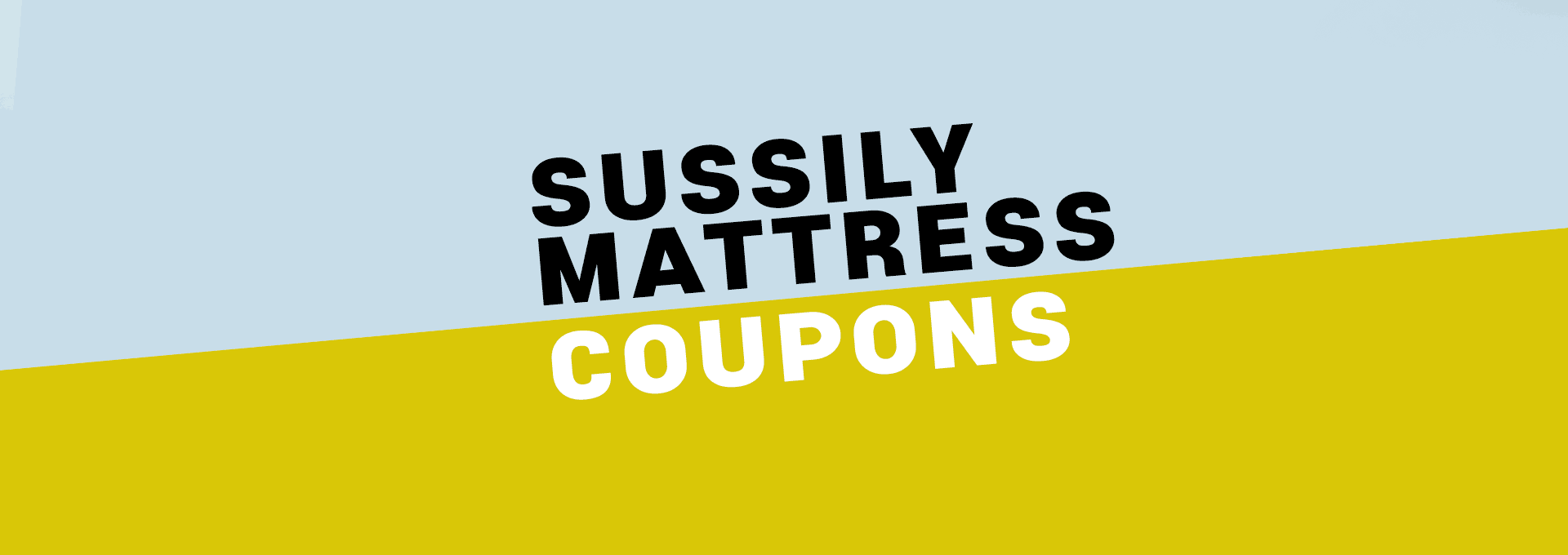 and mattress pinterest best coupons codes on nomad promo couponsuck images