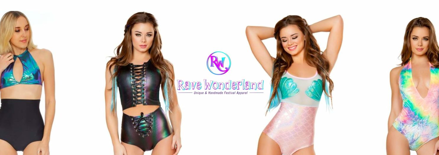 Read our rave wonderland review