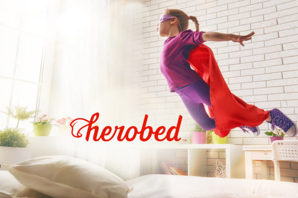 HeroBed Mattress Review | Wake Up Feeling Like A Hero