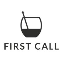 First Call logo