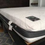 Eyri Mattress Review Inflating Mattress