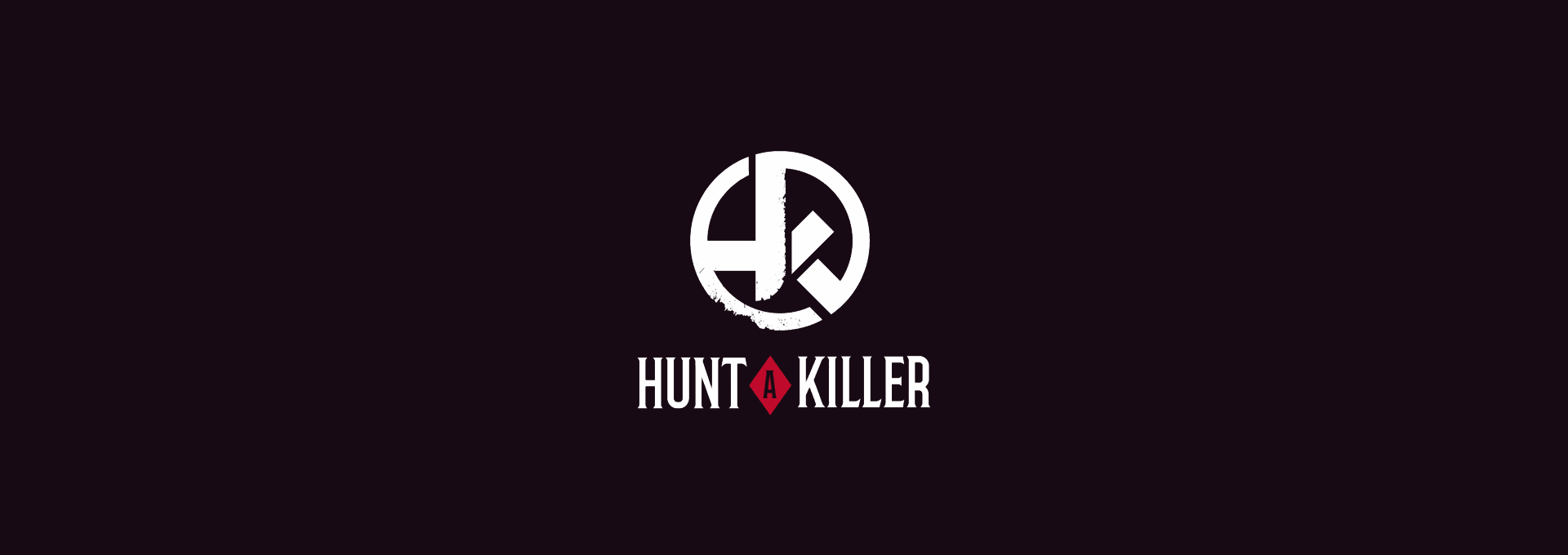 Hunt A Killer Review. You have to think like a killer to find one