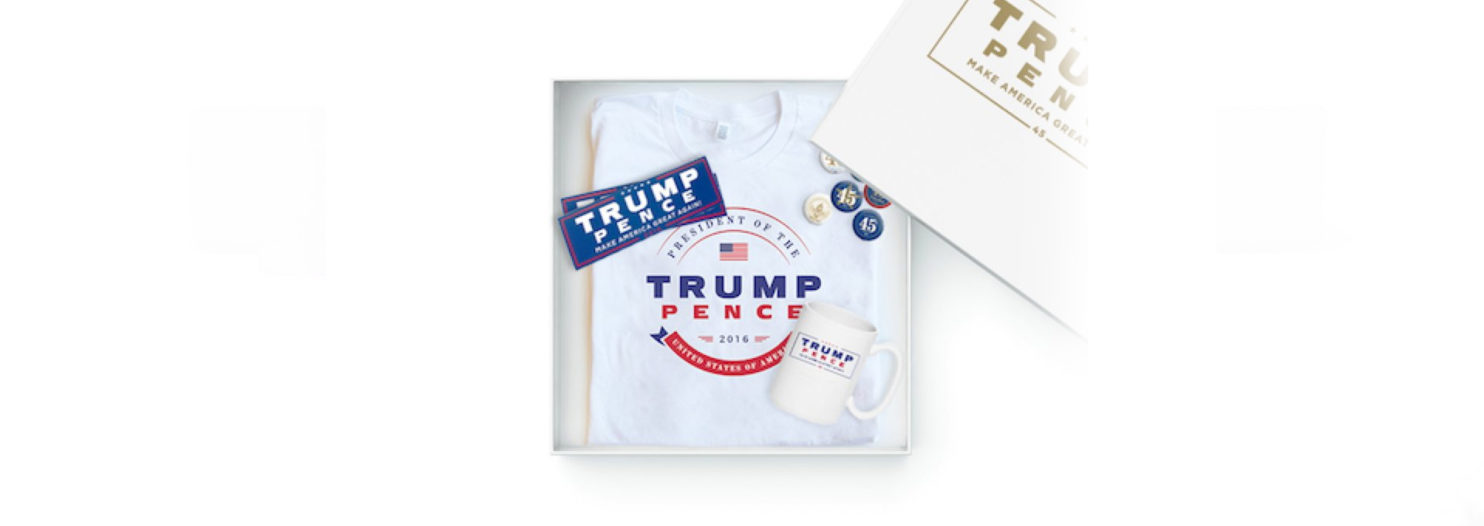Trump's Big League Box Review