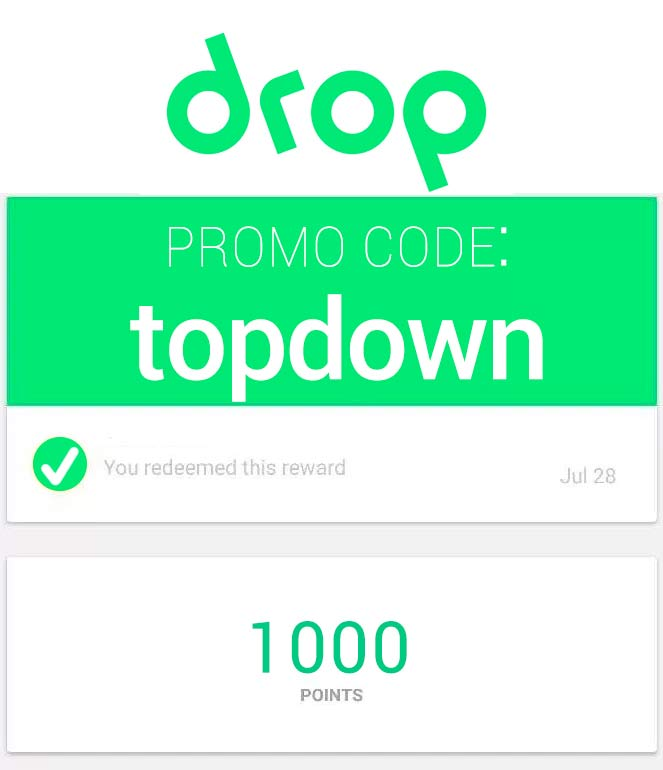 How to use naaptol 5000 discount coupon