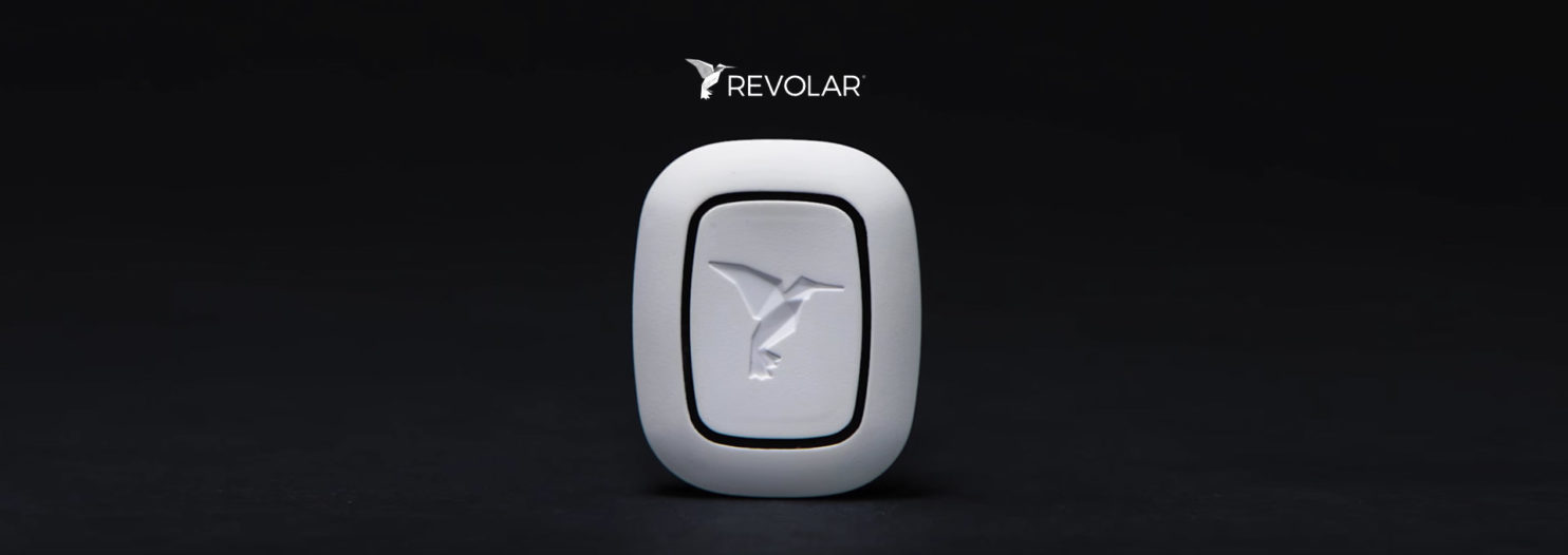 Read Our Revolar Instinct Review And Discover Safety