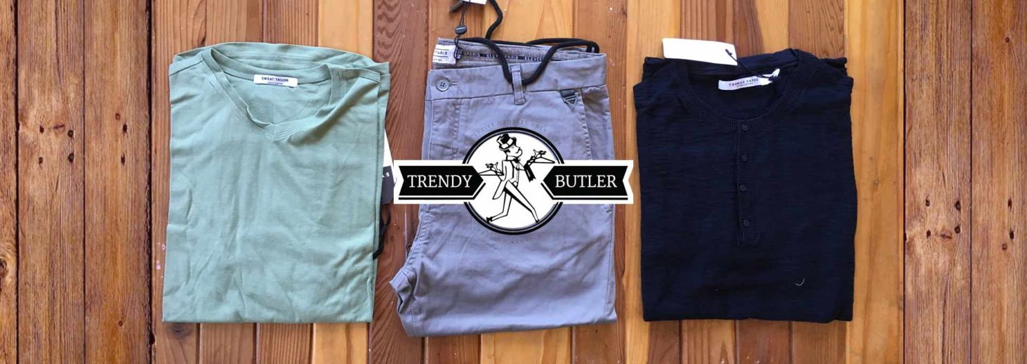 Trendy Butler Review: Your Online Personal Stylist