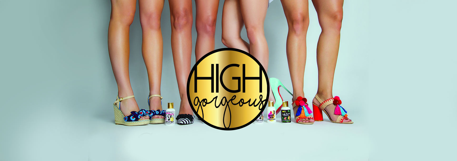 Yummi Karma Review | High Gorgeous Is Cannabis Products For Our Generation