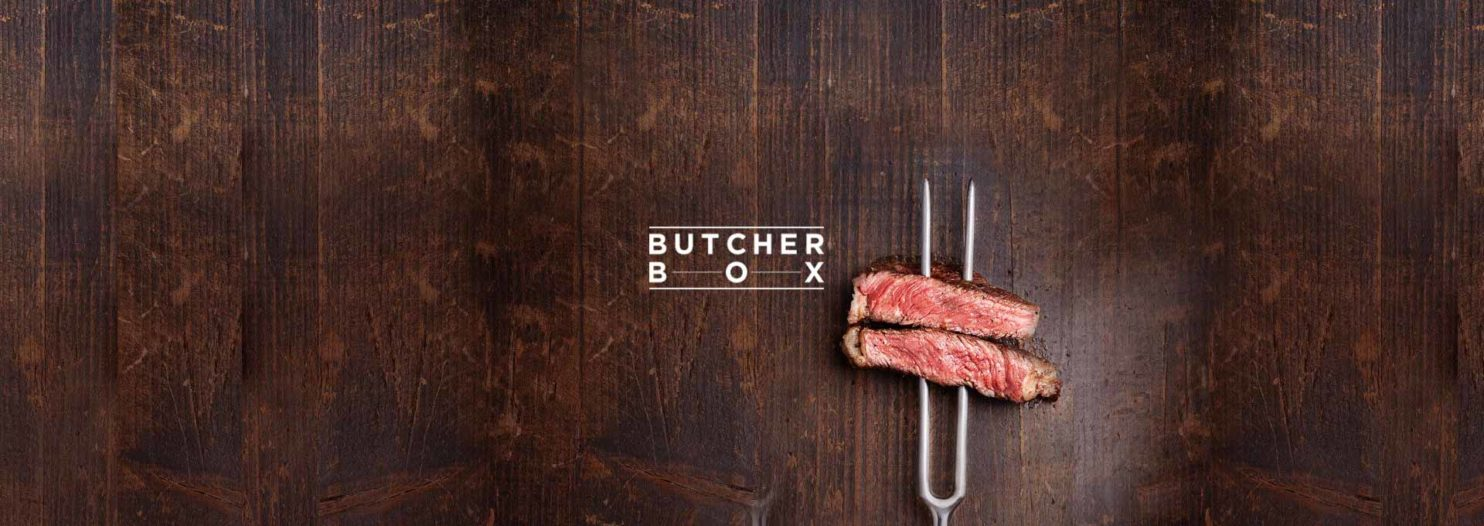 Butcher Box Review: Monthly Meat Subscription