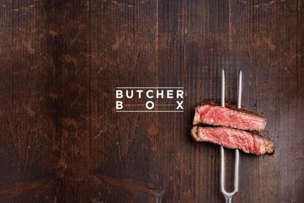 Butcher Box Review | Delivered Organic & Grass Fed Meat