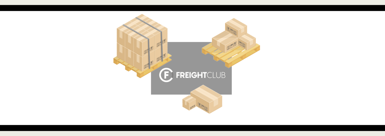 Freight Club Review
