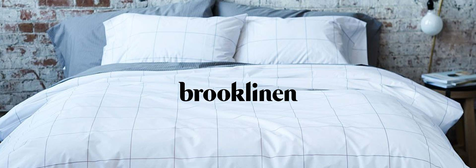 Brooklinen Sheets Review Finally A Solution To Bad Sheets