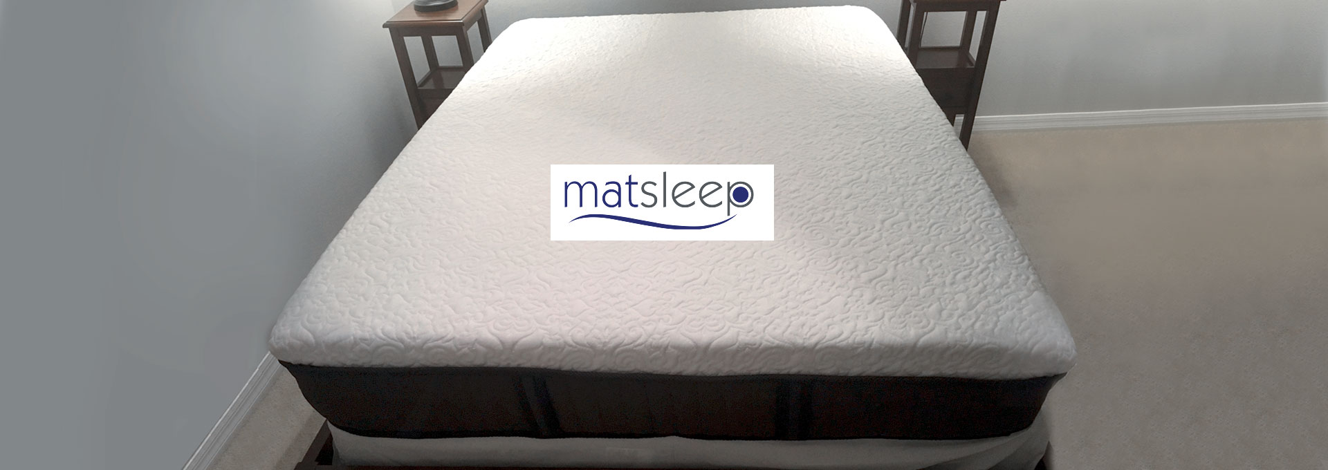 MatSleep Mattress Review