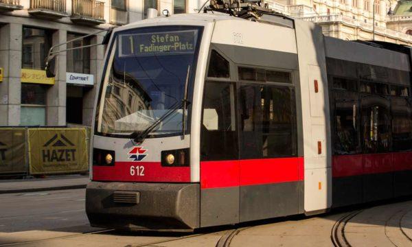 The Top 5 Ways To Get Around Vienna