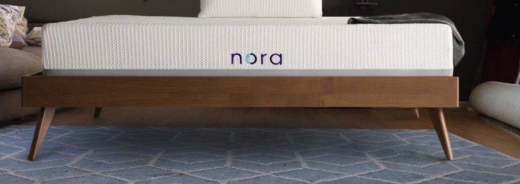 Nora Mattress Review