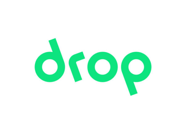 Drop App: Earn Rewards with Regular Purchases!