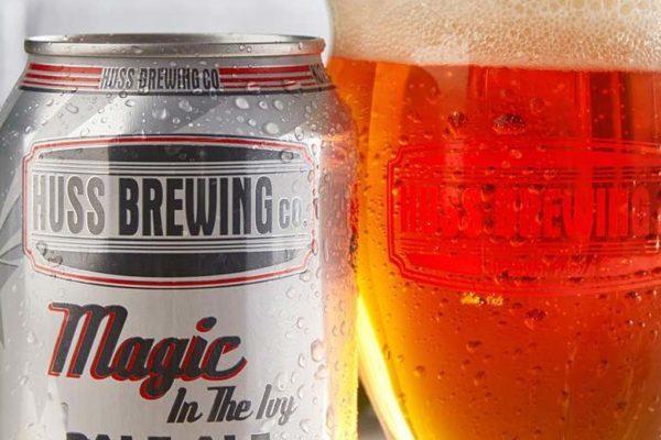 Top 5 Craft Breweries Around Phoenix Arizona