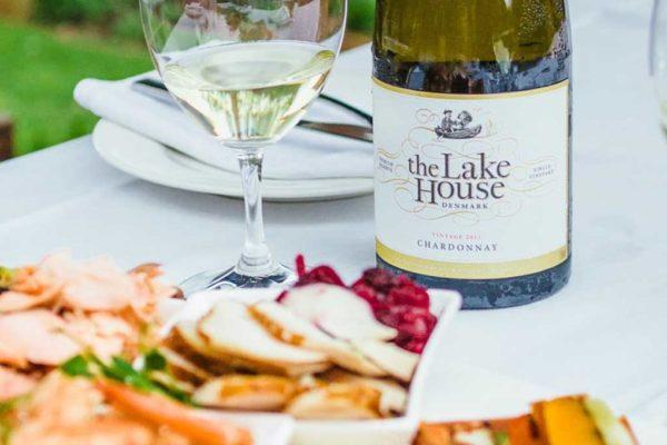 Top Notch Wine Tasting In Western Australia