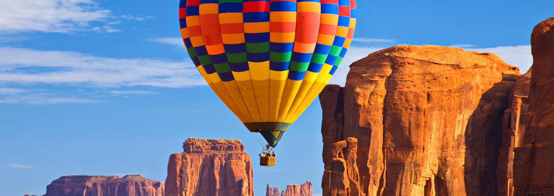 5 Best Outdoor Activities in Arizona
