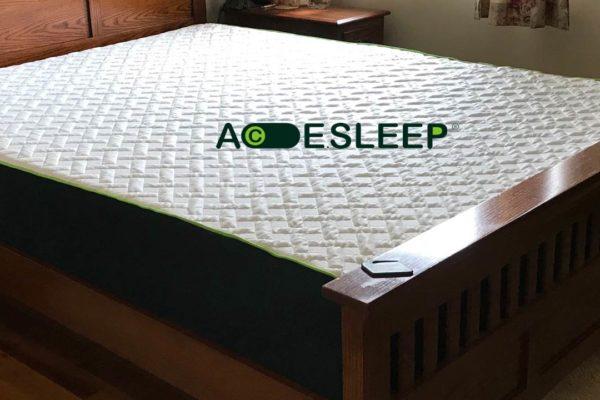 Acesleep Mattress Review: A shockingly comfortable mattress