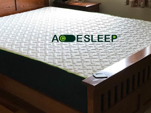 Acesleep Mattress Review: A shockingly comfortable mattress