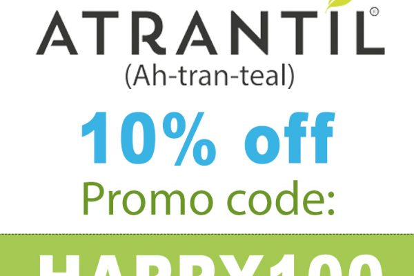 atrantil-coupon-code