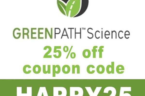 greenpath-science-coupon-code