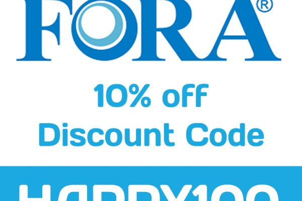 foracare-discount-code