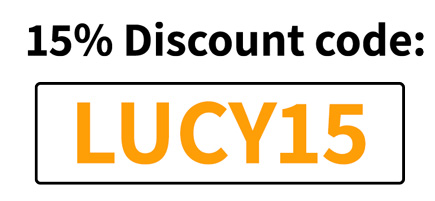 AbXCore Promo Code | 15% off: LUCY15