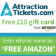 attraction-tickets-voucher-code
