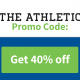 the-athletic-promo-code