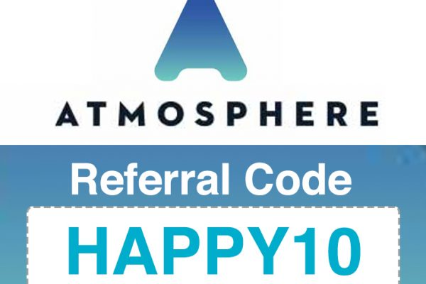 atmosphere-tv-discount-code
