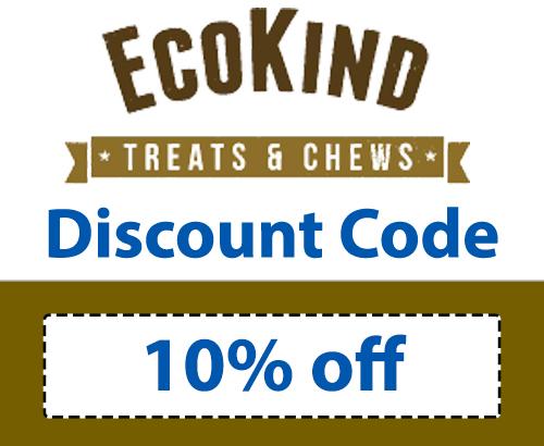 EcoKind Discount Code | Get 10% off