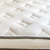 Nest Bedding Natural Hybrid Latex Mattress Review