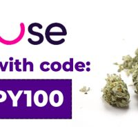 Amuse Delivery Promo Code | 20% off: HAPPY100